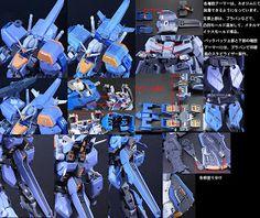 MG Duel Gundam Assaultshroud - Customized Build Anime Couples Manga, Cute Anime Couples, Anime Girls, Gundam Tutorial, Rosario Vampire Anime, Gundam Exia, Gundam Custom Build, Gundam Seed, Frame Arms