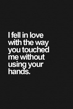 I LOVE YOU !!! I always have & I always will. I miss you ever moment of ever day. Your my heart & soul.. It hurts not to have you in my arms
