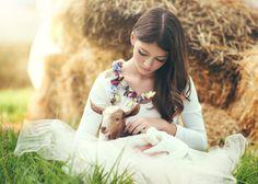Tenderness by Jayma javier