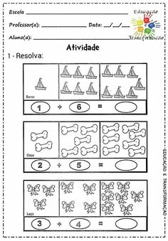 abacus place value hundreds tens and ones worksheets printables matematica 1 2. Black Bedroom Furniture Sets. Home Design Ideas