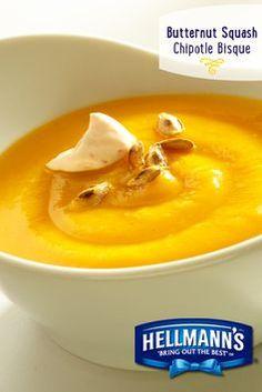 Parmesan Panko Crusted Squash with Sour Cream | Recipe | Sour Cream ...