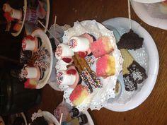 Tea party treats www.scalliwagstreats.com