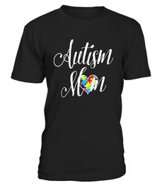 """# Autism Mom Puzzle Heart Tee Vision T-Shirt .  Special Offer, not available in shops      Comes in a variety of styles and colours      Buy yours now before it is too late!      Secured payment via Visa / Mastercard / Amex / PayPal      How to place an order            Choose the model from the drop-down menu      Click on """"Buy it now""""      Choose the size and the quantity      Add your delivery address and bank details      And that's it!      Tags: This is the perfect tee shirt for…"""