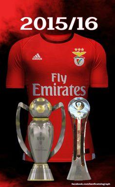 Benfica Liga Taça da Liga