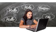 ✋STAI ACASA si perfectioneaza-ti cunostintele de limba germana prin cursurile live, organizate online de scolile partenere de limba germana din #Germania. Invata cu cei mai buni profesori, prin cele mai bune metode! ♥️ Contacteaza-ne pentru detalii: ✍ office@mara-study.ro 🤳 0736 913 866 sau 0725 984 344 👉 www.mara-study.ro #borntostudywithmarastudyturism #cursurilive #online #stauacasa #limbagermana Best Language Learning Apps, Learning Courses, Learn A New Language, First Language, Spanish Language, Foreign Language, Language Logo, Language Quotes, Japanese Language