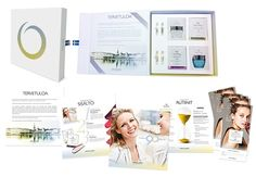 Aloitusohjelma | Oriflame Cosmetics Oriflame Cosmetics, Beauty Consultant, Business Opportunities, Opportunity, Polaroid Film