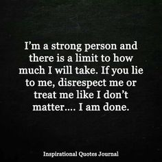 Best Quotes, Love Quotes, Inspirational Quotes, Motivational, Cool Words, Wise Words, Granted Quotes, You Lied To Me, Love Actually