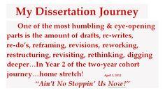 Dissertation biggs | Purpose of Writing a Dissertation | Education ...