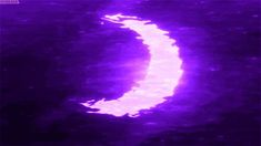 I think you like people too.... .not forget your new moon intentions. .... ... .