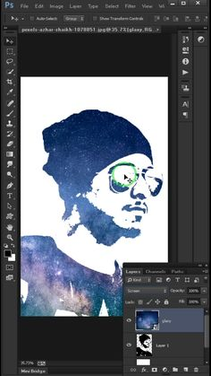 Photoshop Editing Tutorials, Photoshop Video, Photoshop Design, Photoshop Tutorial, Graphic Design Lessons, Graphic Design Tutorials, Graphic Design Posters, Photoshop Illustrator, Illustrator Tutorials