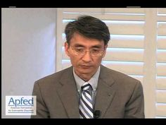 """What is the difference  between celiac disease and EoE?"" –Answered by Ikuo Hirano, M.D., Professor of Medicine and Fellowship Program Director, Northwestern University School of Medicine. Video from APFED's Educational Webinar Series, sponsored by EleCare®. http://www.youtube.com/watch?v=CxxXeWTxAjQ"