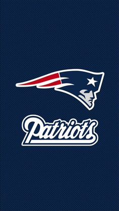 Patriots Wallpaper Google Search Patriots Football Pinterest