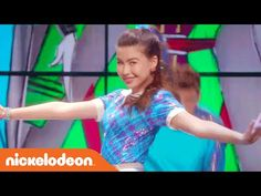 Check out the new song 'Skillz' from Nickelodeon's newest show, Make It Pop! Don't miss the season 2 premiere of Make It Pop on Monday, January at Best Tv Shows, New Shows, Pop Bands, Music Bands, Nickelodeon Shows, Cool Pops, Smart Girls, Dance Moves, New Face
