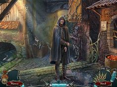 Grim Facade: Hidden Sins http://absolutist.com/kid_games/grim-facade-hidden-sins/#