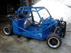 Morris Cooper S Mk1 Replica - Mini Saloons - The Mini Forum Mini Cooper Custom, Mini Morris, Replica Cars, Bike Trailer, Yamaha R1, Motorcycle Engine, Kit Cars, Classic Mini, Go Kart