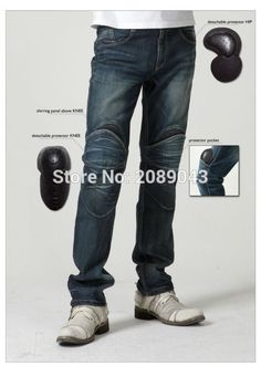 82.66$  Watch here - http://alim8h.worldwells.pw/go.php?t=32632275666 - Version UGLYBROS SHOVEL UBS04 jeans loose comfortable jeans pants MOTOROLA jeans 82.66$