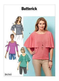 10 Best Butterick Patterns images   Sewing patterns, Clothes ... 928b37c149