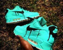 """Nike Air Max 90 """"Drip Gawds"""""""