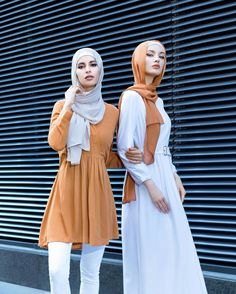 Hijab Fashion, Shirt Dress, Shirts, Dresses, Style, Vestidos, Swag, Shirtdress, Dress
