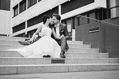 Hochzeitsfotografen-Leipzig-30
