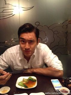 Me when someone is annoying Leeteuk, Heechul, Cho Kyuhyun, Kpop, Bad Boy, I Just Dont Care, Choi Siwon, Last Man Standing, Tvxq