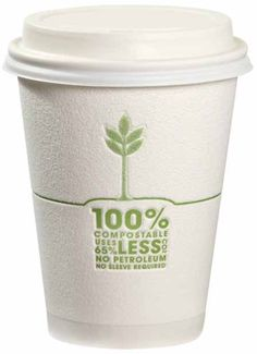 Startup Funding for Your Business Biodegradable Cups, Biodegradable Packaging, Biodegradable Products, Disposable Food Containers, Coffee Shop, Coffee Cups, Take Away Cup, Coffee Cup Design, Packaging Solutions