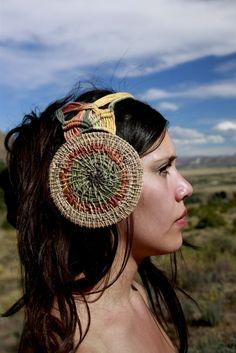 Río Negro - Identidades Productivas Crochet Earrings, Jewelry, Fashion, Tejidos, Moda, Jewlery, Bijoux, La Mode, Jewerly