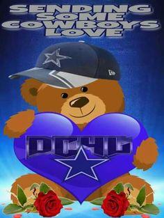 Dallas Cowboys Memes, Dallas Cowboys Decor, Dallas Cowboys Players, Dallas Cowboys Pictures, Cowboys 4, Cowboy Images, Cowboy Pictures, Dallas Cowboys Wallpaper, Cowboy Girl