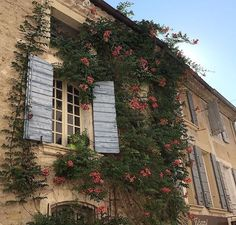 Find images and videos about beautiful, photography and aesthetic on We Heart It - the app to get lost in what you love. Nature Aesthetic, Aesthetic Photo, Aesthetic Pictures, Belle Aesthetic, Arquitectura Wallpaper, Northern Italy, Beautiful Places, Scenery, Photo Wall