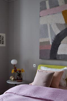 Private house by Artburo 1/1. Частный загородный дом, Московская область  — Артбюро «Один к одному»