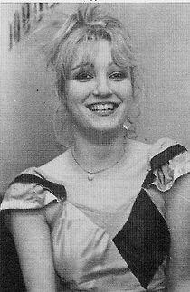 Viviane Albertine Nude Photos 78