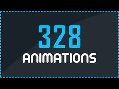 Text Animation in After Effects - After Effects Tutorial for Beginners - YouTube