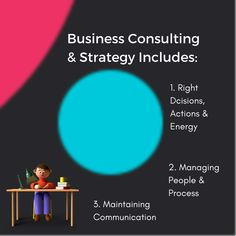 Business nowdays involves competitions thus its needs proper business Consultancy & Strategy 1st to beat the competetions. Contact us: +91 7021052107 hello@thedigitalco.in . . . . . . #tdc #wethedigitalco #thedigitalco #digitalmarketingstrategy #digitalmarketingtrends #websiteservices #consultancyservices #website #instagram #digital #facebook #marketing #digitalmarketing #seo #socialmedia #entrepreneurship #brandingtips #businesstip #business #competition #businessconsultancy #strategy Digital Marketing Trends, Digital Marketing Strategy, Facebook Marketing, Social Media Marketing, Managing People, Website Services, Entrepreneurship, Business Tips, Seo