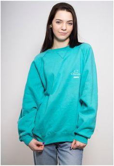 Vintage Champion Sweatshirt | Fashion Junky | ASOS Marketplace