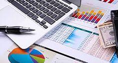Contabilidade para Abertura de Empresas no Morumbi