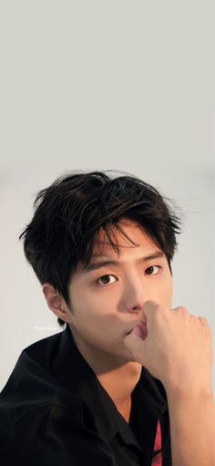 Park Bo Gum Lockscreen, Park Bo Gum Wallpaper, Park Hae Jin, Park Seo Joon, Cute Actors, Handsome Actors, Korean Celebrities, Korean Actors, Park Bo Gum Reply 1988