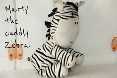 Marty the Cuddly Zebra. #Soft #Baby #play #india #firstcry #ig_kids #weare_moms #special_needs_parents #creativecases.in #jackandollie #jumakidsinc #littlepixie_shop #babyindia #parents #parents_for_babies #US #happykids26 #Zebra #Toy #mom_hub #wardderianm8dnfb #wrap_with_tish #_prettybowtiquedotcom #cutekidsclub #designerkidswear #fashionkids #funnydinosaurs If you are interested in buying this toy, please comment below or write us at connectzoey@gmail.com Designer Kids Wear, Kids Fashion, Stuffed Toy, Baby Play, Baby Products, Toys, Creative, Pretty, Cute