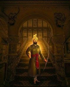 Online Shopping for the Sikh & Punjabi Community Worldwide Guru Angad Dev Ji, Guru Hargobind, Guru Nanak Ji, Guru Granth Sahib Quotes, Shri Guru Granth Sahib, Sikhism Religion, Guru Tegh Bahadur, Name Art Projects, Guru Nanak Wallpaper
