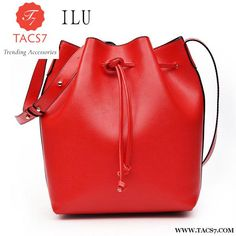 7b8c18ef6f Ladies Shoulder Bags. Mengxilu Brand Women Crossbody Bags Fashion Bucket  Shoulder Pu Leather Composite Bag For Ladies Messenger 2018