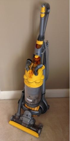 Clean-Your-Dyson.jpg