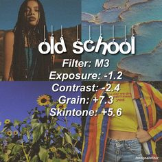 camera effects,photo filters,camera settings,photo editing Photo Editing Vsco, Online Photo Editing, Image Editing, Editing Apps, Photography Filters, Photography Editing, Digital Photography, Photography Books, Photography Tutorials