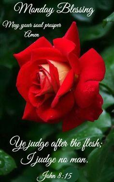 Monday Blessing Daily Proverbs, Proverbs Quotes, Morning Verses, Good Morning Quotes, Monday Blessings, Calendar Organization, Daily Calendar, Bible Prayers, Scripture Verses