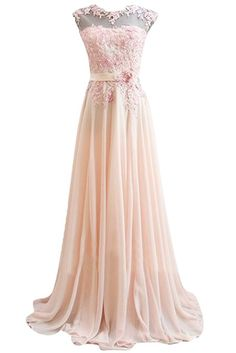 online shopping for Emma Y Lady Emma Y Romantic Chiffon Evening Gowns Appliques Long Prom Dress from top store. See new offer for Emma Y Lady Emma Y Romantic Chiffon Evening Gowns Appliques Long Prom Dress Chiffon Dress Long, Chiffon Evening Dresses, Beaded Chiffon, Evening Gowns, Prom Dresses Online, Homecoming Dresses, Bridesmaid Dresses, Dress Prom, Dress Wedding