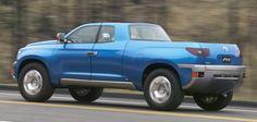 2015 All New Toyota Hilux Revo Thailand 2016 on Pinterest | Toyota