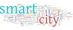Uttar Pradesh, Tamil Nadu and Maharashtra get priority for smart cities programme