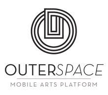OuterSpace Mobile Art Gallery - Help us print books for Troy Lovegates, Luke Ramsey, Hiro Kurata | Indiegogo