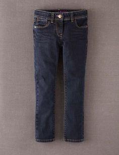 I've spotted this @BodenClothing Denim Slim Fit Jeans Dark Denim