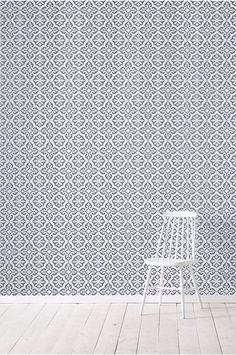 Wallpaper, Ellos Home