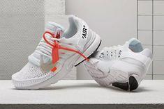 Drake Seen Wearing adidas UltraBOOSTs Sneaker Freaker