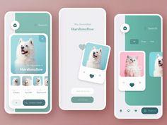 Android App Design, App Ui Design, Best App Design, Android Ui, Design Design, Graphic Design, Mobile Application Design, Mobile Ui Design, App Design Inspiration